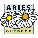 ARIES Outdoor