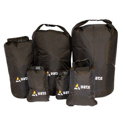 Waterproof Dry Bag XXL