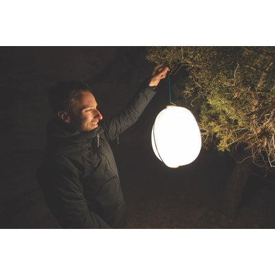 BioLite Sitelight XL - Laterne