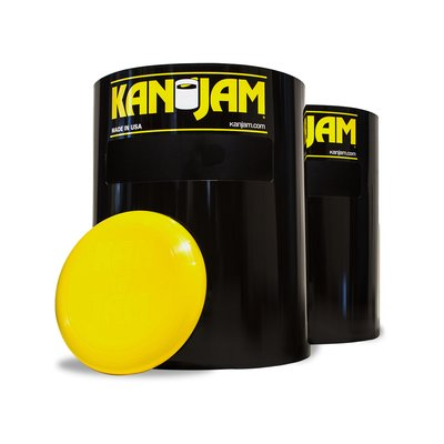 KanJam Original Game Set