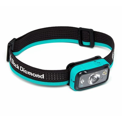 Black Diamond SPOT 350 - Stirnlampe Aqua